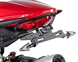 Puig Fender Eliminator Kit Ducati  Monster 1200/S  14-16
