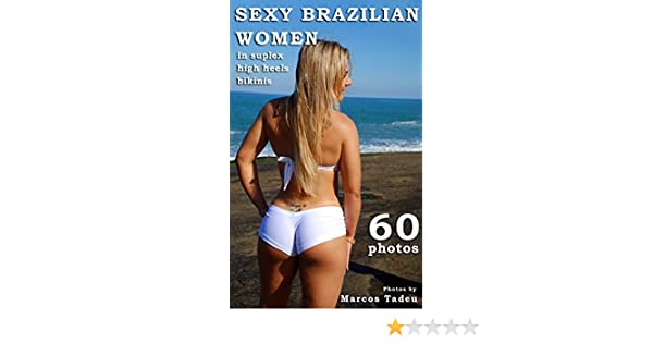 c87efb888 Sexy Brazilian Women Photos  High heels