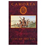 img - for Cahokia Rev