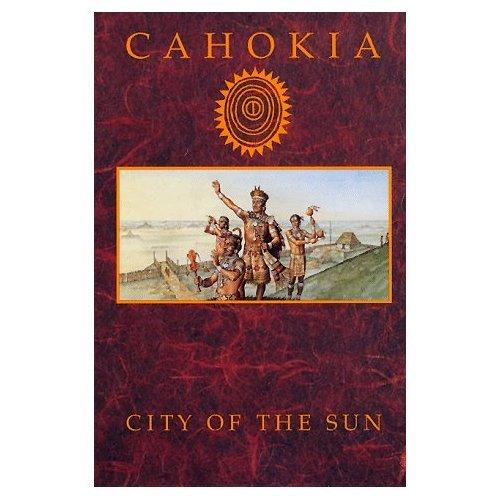 Cahokia Rev