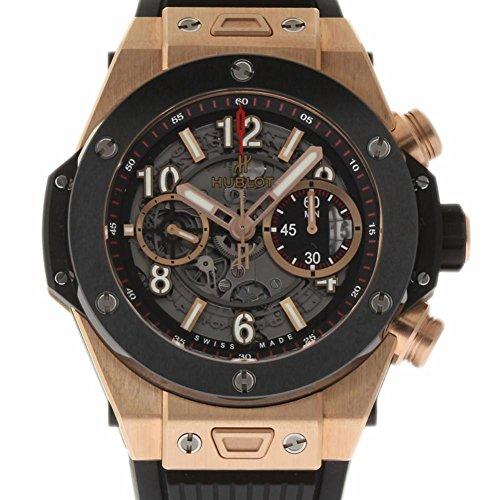 Hublot-Big-Bang-45mm-swiss-automatic-mens-Watch-411OM1180RX-Certified-Pre-owned