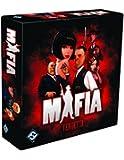 Mafia: Vendetta Board Game