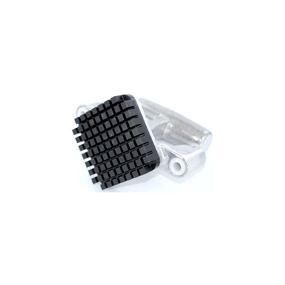 NEMCO 55430-2 Pusher And Push Block Assembly For Easy Chopper by Nemco