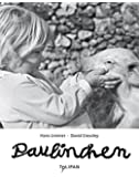 Paulinchen Mini (Geschenkbuch)