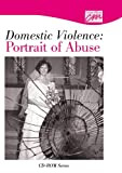 Domestic Violence, AMS Production Group, 1435499328