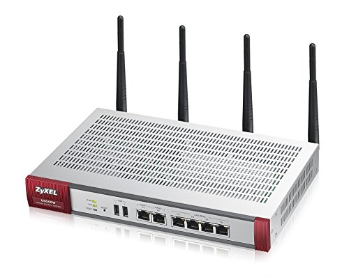 zyxel-next-generation-unified-security-gateway-with-built-in-80211n-wifi-access-point-and-4-lan-dmz-