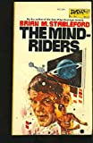 The Mind-Riders, Brian M. Stableford, 0879972343