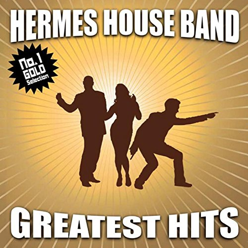 Greatest Hits No.1 Gold Selection