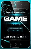 Game, Anders de la Motte, 1476712883