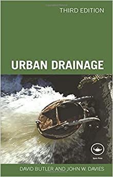 \\ZIP\\ Urban Drainage, Third Edition (Spon Text). workshop letra Travels landmark Domestic MADRID BABOLAT Grados