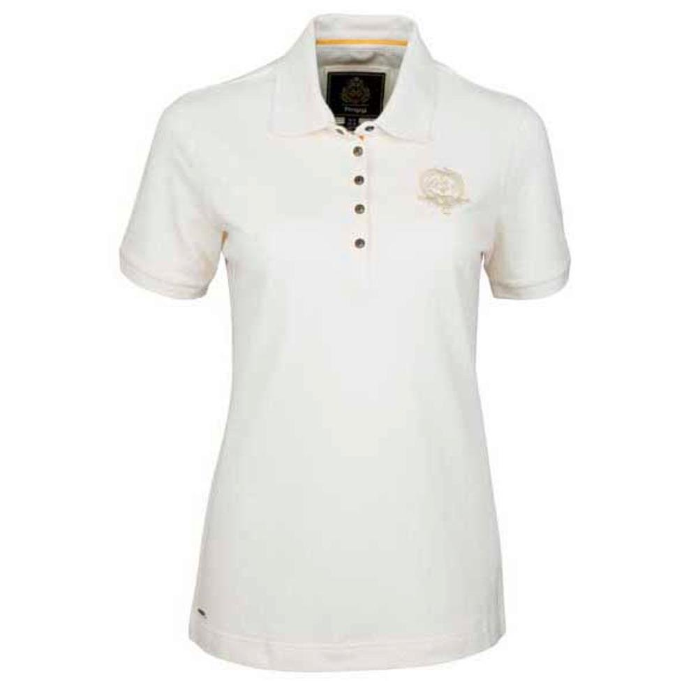 Toggi Groveland Polo-shirt