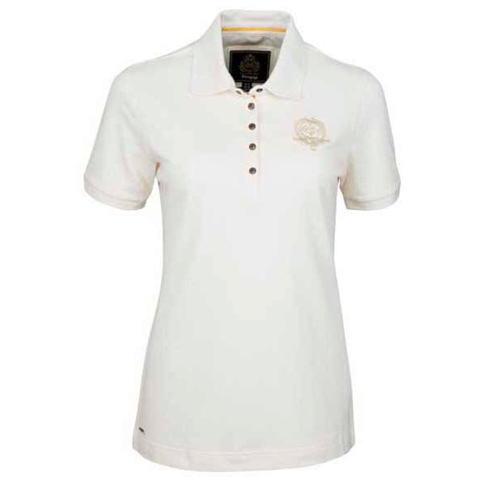 Toggi Groveland Ladies Polo Shirt