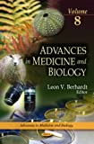 Advances in Medicine and Biology. Volume 8, , 1617280097