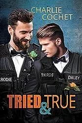 Tried & True (THIRDS Book 10)