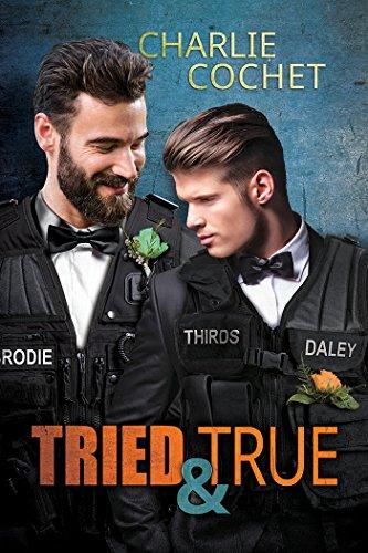 Tried & True (THIRDS Book 10) (English Edition)