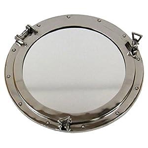 51vqfzrImVL._SS300_ Coastal Mirrors & Beach Mirrors