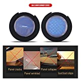 Guitar Soundhole Cover Humidifier 2Pcs 3 In 1 Acoustic Guitar...