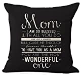 Mom Gifts - Best Reviews Guide