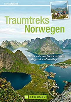 Amazon Norwegen