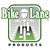 Bike Lane Products Bicycle Hoist 2-Pack Quality