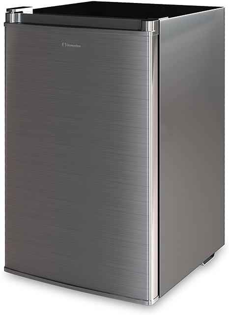 Inventor Mini de frigorífico 82L, clase energética A + + ...