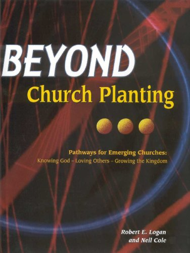 Beyond-Church-Planting