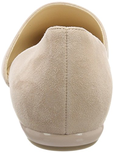 5 Mujer Bailarinas Nude para gl H Beige 0032 10 H5Fnwg