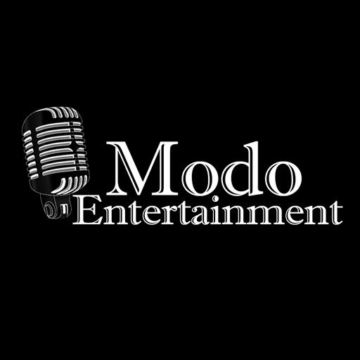 Modo Entertainment Television (Modo Software compare prices)
