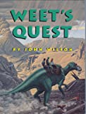 Weet's Quest (The Weet Trilogy Book 2)
