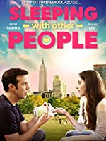 Filmcover Sleeping with Other People