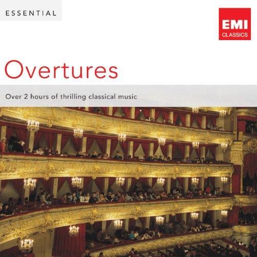 essential-overtures