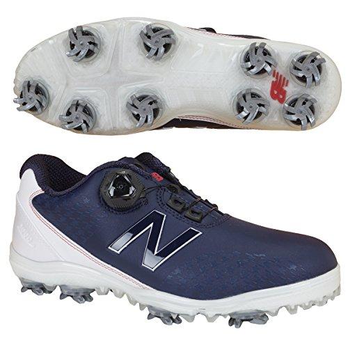 円形のカビ案件ニューバランス New Balance シューズ ゴルフ シューズ WG1000 レディス