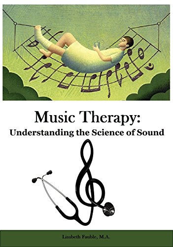 Music Therapy: Understanding the Science of Sound