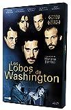 Los Lobos De Washington (Region 2) [ Non-usa Format, Import - Spain ]