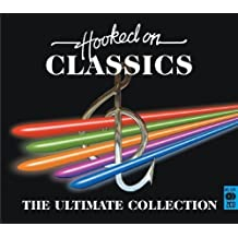Hooked On Classics: Ultimate