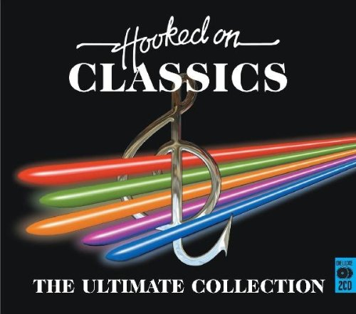 Ultimate Collection by MUSIC CLUB DELUXE