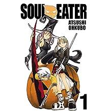 Soul Eater, Vol. 1