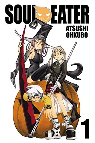 Top soul eater vol 2 for 2020