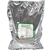 Frontier Natural Products Co-op Sea Salt (5 lbs)
