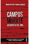 https://libros.plus/campos-de-muerte-geografia-del-mal/