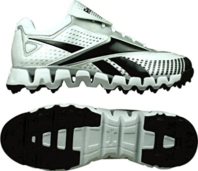 Image Unavailable. Image not available for. Color  Reebok Zig Cooperstown  Quag Baseball Softball Turf Shoes d8c4d020639