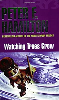 Watching Trees Grow