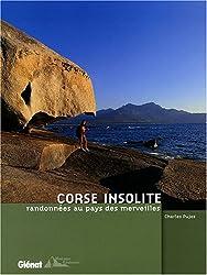 Corse insolite : Les plus belles randonnées