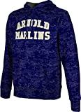 ProSphere Men's Arnold High School Digital Hoodie Sweatshirt (Apparel)