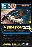 Personal Defense TV Season 2 (2007)