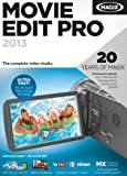 MAGIX Movie Edit Pro 2013 [Download]