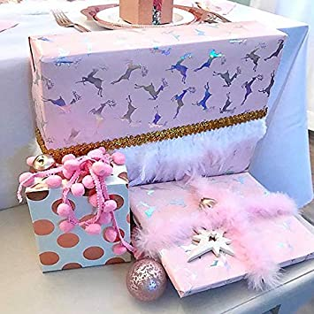 Expo International 3//4-Inch Pom Fringe Trim Embellishment 20-Yard Pink