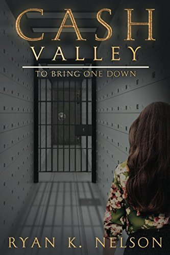 Top 6 recommendation cash valley 2019