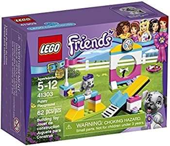 LEGO Friends 41303 Building Kit