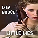 Little Lies | Lila Bruce